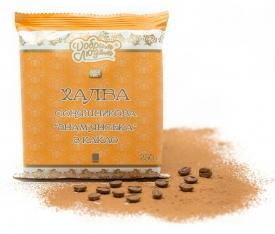 Халва з какао 250г