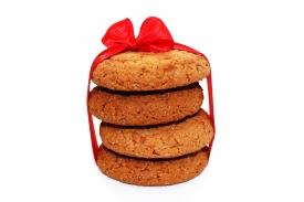 """Печиво """"Французьке"""""""