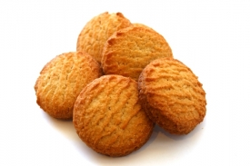"Печиво здобне ""Знам'янське Домашнє"""