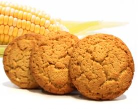 Печиво Кукурудзяне