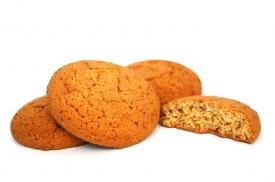 """Печиво здобне пісочно-відсадне """"Знам'янска Гармонія"""""""""""
